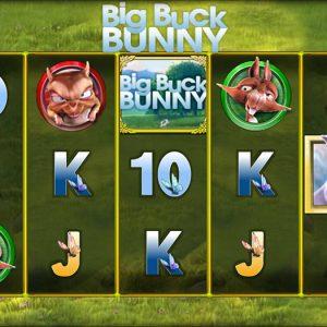Merkur-big-buck-bunny-spielautomat
