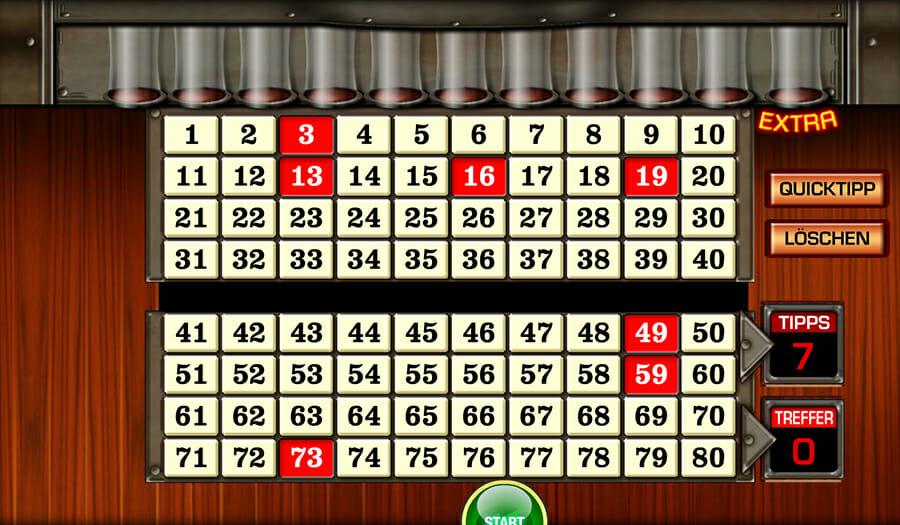 merkur casino online spielen bingo kugeln