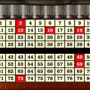 Merkur-bingo-classic-gewinne