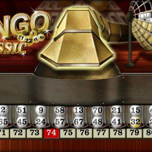 Merkur-bingo-classic-spielen