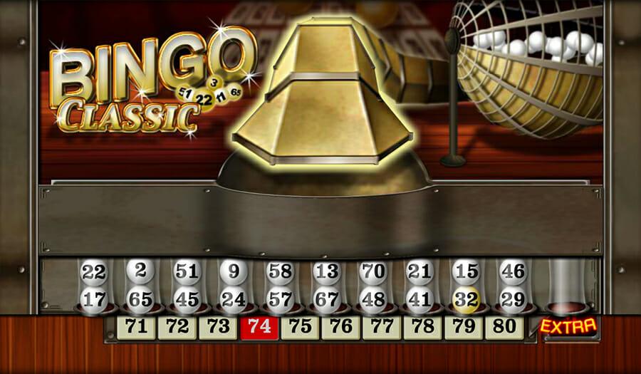 online casino sunmaker classic casino