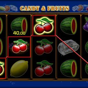 Merkur-candy-fruits-gewinn