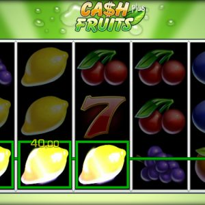 Merkur-cash-fruits-plus-auszahlung