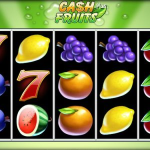 Merkur-cash-fruits-plus-spielautomat