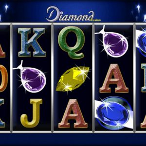Merkur-diamond-casino-automatenspiel