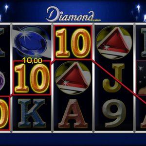 Merkur-diamond-casino-gewinn