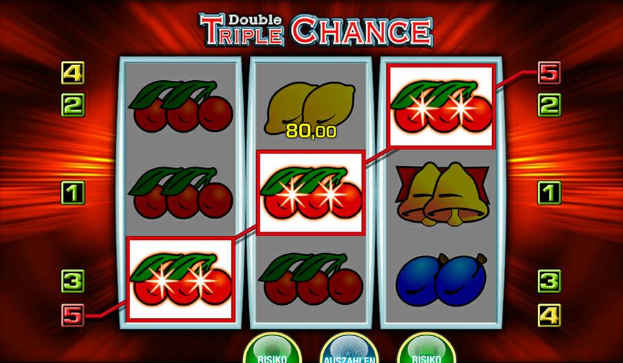 sunmaker online casino spiele anmelden kostenlos