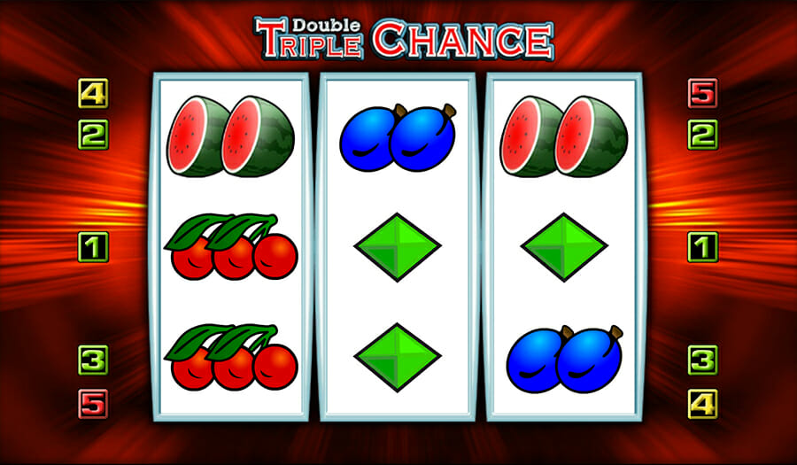 Merkur-double-triple-chance-online-slot