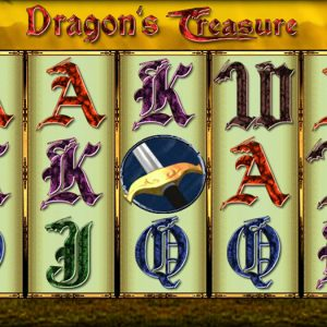 Merkur-dragons-treasure-online-slot