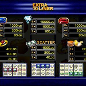 merkur online casino kostenlos viele spiele jetzt spielen