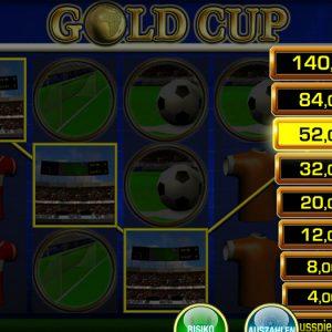 Merkur-gold-cup-risiko