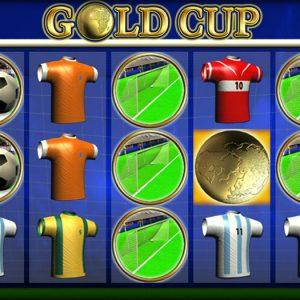 Merkur-gold-cup-spielautomat