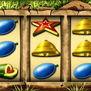 Merkur-honey-bee-online-slot