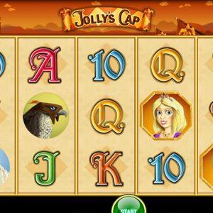 Merkur-jollys-cap-spielautomat