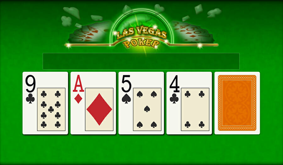 Merkur-las-vegas-poker-spielen
