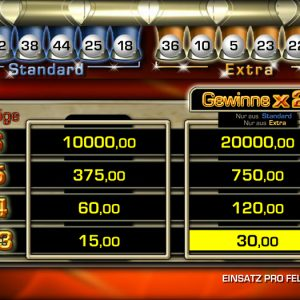 Merkur-lotto-gewinne