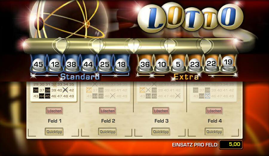 merkur casino online kostenlos szilling hot