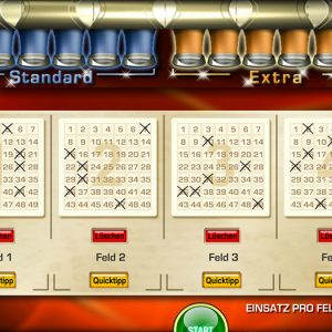 Merkur-lotto-spielen