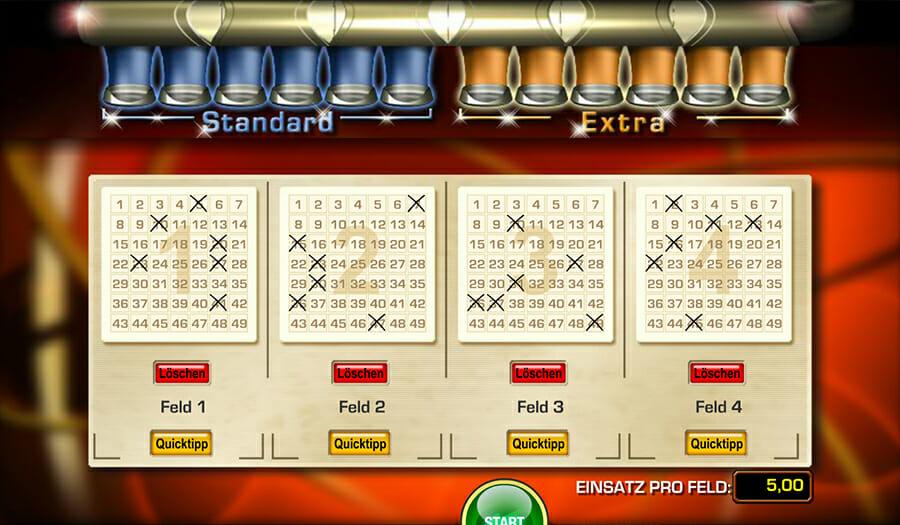 casino online spiele faust