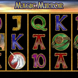 Merkur-magic-mirror-automatenspiel
