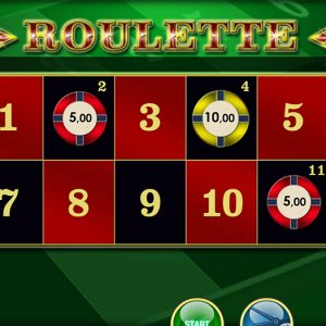 Merkur-magic-roulette-casino-spiel