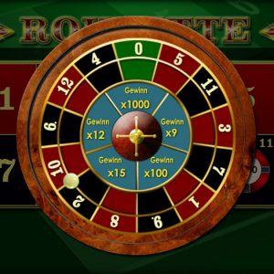 Merkur-magic-roulette-gewinne