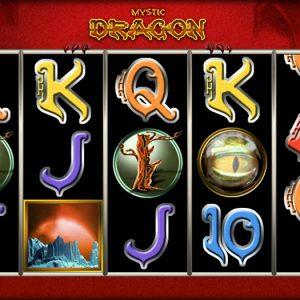 Merkur-mystic-dragon-spielautomat