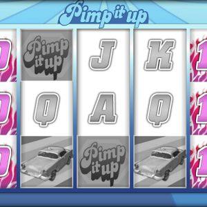 Merkur-pimp-it-up-bonus