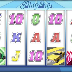 Merkur-pimp-it-up-online-slot