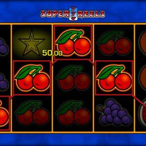 online casino auszahlung faust