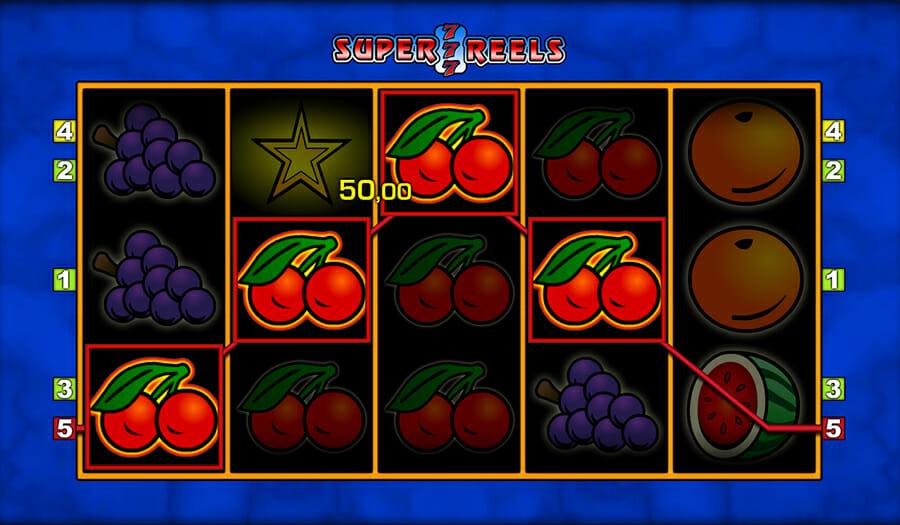 online casino merkur faust