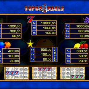 online casino österreich burn the sevens online spielen