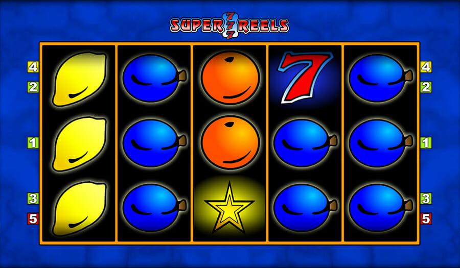 Merkur-super-7-reels-spielautomat