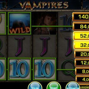 Merkur-vampires-risiko