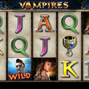 Merkur-vampires-spielautomat