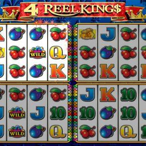 Novoline-4-reel-kings-online-slot