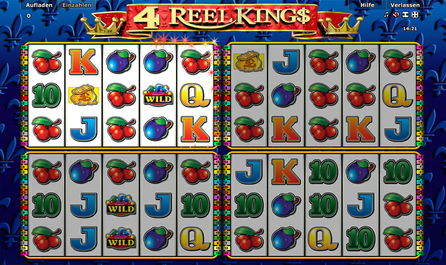 Spiele ClaГџic Joker: 6 Reels - Video Slots Online