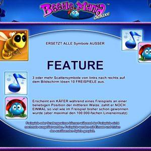 Novoline-beetle-mania-deluxe-bonus