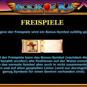 Novoline-book-of-ra-bonus