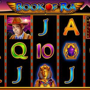 Novoline-book-of-ra-spielautomat