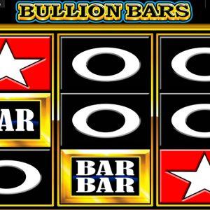 Novoline-bullion-bars-spielautomat