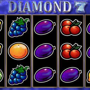 Novoline-diamond-7-spielautomat