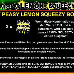Novoline-easy-peasy-lemon-squeezy-bonus