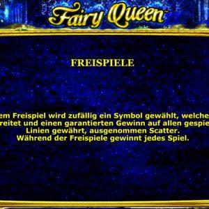Novoline-fairy-queen-freispiele