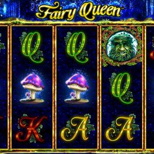 Novoline-fairy-queen-spielautomat