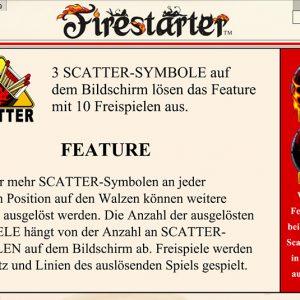 Novoline-firestarter-feature