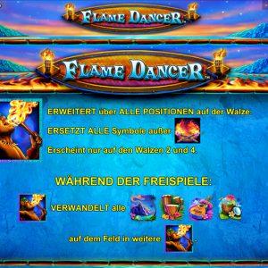 Novoline-flame-dancer-bonus