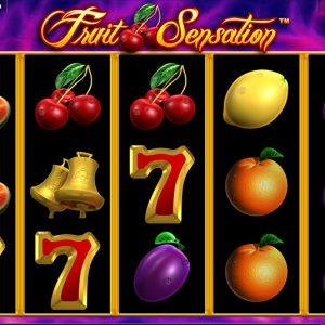 Novoline-fruit-sensation-spielautomat