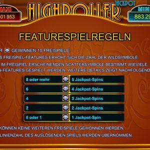 Novoline-highroller-jackpot