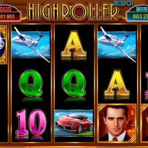 eigenes online casino eroffnen